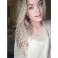 best boxed blonde hair color gallery cool tone blonde box dye women black hairstyle pics