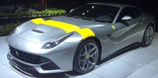 Ferrari California Dark Blue - ferrari f12 tdf tour de france limited 799 cars for sale cars