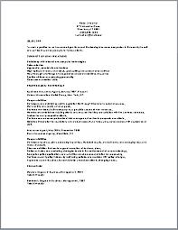 cover letter for insurance agent resume insurance agent example insurance agent job description