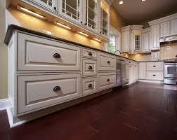 Best Wayne Homes Kitchens Images On Pinterest Wayne Homes - Custom kitchen cabinets design