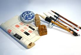 cool buy 8 cool things to buy in china souvenirs to buy when visiting china