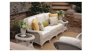 Luxe Home Interiors Wilmington Nc Outdoors Luxehomeinteriors