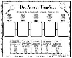 14 best literacy and math centers images on pinterest literacy