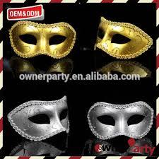 masquerade masks for sale kids animal masquerade masks for sale half masquerade masks