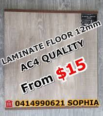 laminate flooring clearance in south wales gumtree australia
