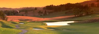 penn national golf club inn fayetteville pa public golf video flyovers