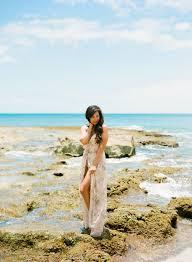 hawaii photographers hawaiian boudoir photography bunn salarzon