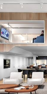 Residential Interior Designing Services by Interior Design Projects