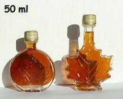maple syrup wedding favors 11 best maple syrup sirop d érable images on syrup