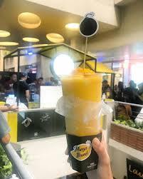 Mango Bomb mango bomb cashback rp 10 000