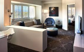 suite w los angeles west beverly hills