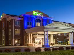 Zip Code Map Lexington Ky by Holiday Inn Express Holiday Inn Express U0026 Suites Lexington