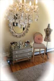 Home Decor Vanity Best 25 Makeup Studio Decor Ideas On Pinterest Vanity Decor