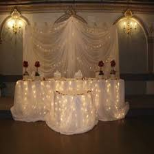 Wedding Cake Table Ideas On Tables Wedding Cake Decorations - Cake table designs
