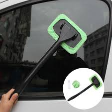 Interior Windshield Cleaning Tool Online Get Cheap Towel Handy Washable Car Cleaning Tool