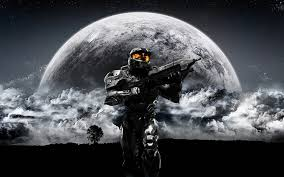 halo wars game wallpapers halo wars wallpaper by silverpit on deviantart