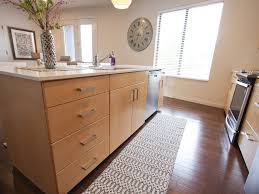 Bedroom Furniture Oklahoma City by New Urban One Bedroom Condo At The Civic Homeaway Downtown