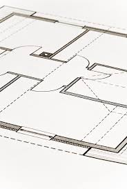 create a floor plan how to use visio to create floor plans techwalla com