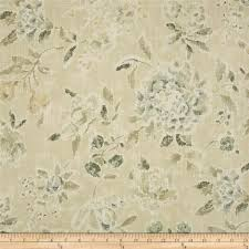 Lightweight Fabric For Curtains 57 Best Fabric Images On Pinterest Drapery Fabric Upholstery