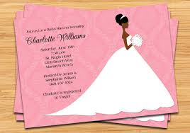 make your own bridal shower invitations bridal shower invitation cards bridal shower invites etsy