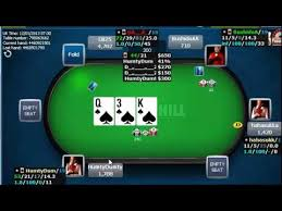 6 seat poker table 6 handed poker sng youtube