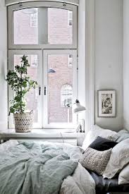 Minimalist Room Design Best 20 Minimalist Bedroom Ideas On Pinterest Intended For