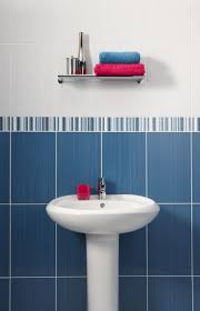 9 best colour inspiration tile depot images on pinterest blue