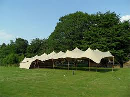 bedouin tent for sale stretch tents for sale in durban south africa by tents manufacturers