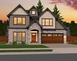 7000 Sq Ft House Transitional Mark Stewart Home Design