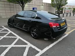 gumtree lexus cars glasgow lexus gs300 se l luxury 2005 full lexus service fistory