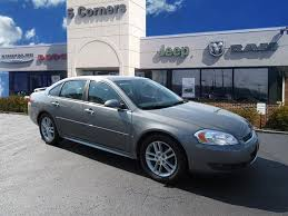 new and used chevrolet impala for sale u s news u0026 world report