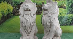 quality statues in uk geoffs garden ornaments