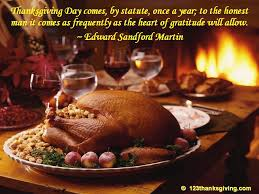 fun thanksgiving quotes funny thanksgiving day sayings quotes image quotes at hippoquotes com
