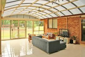 carport design ideas insulated sunroom craft considerations on choosing the safest