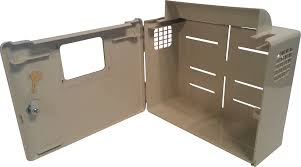 wall mounted sharps containers kendall sharps container disposal related keywords u0026 suggestions