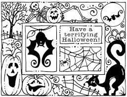 scary halloween clipart black and 160 best halloween clipart images on pinterest halloween clipart