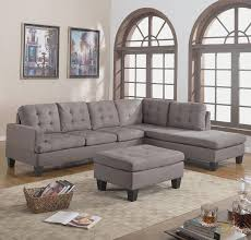 Decorating With Dark Grey Sofa How To Decorate With Grey Couch Soft Dark Gray Carpet Simple White