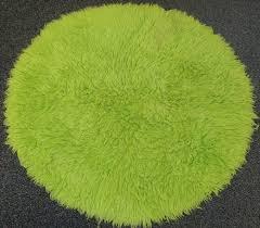 Green Ikea Rug Lime Green Rug Ikea Rugs For Sale Uk U2013 Glorema Com