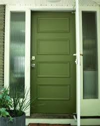 dark blue gray paint door design gray front door learn how to paint your tos diy