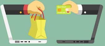 retail me not amazon black friday cashback news oct 5 thenextweb fintech predictions amazon
