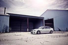 lexus of naperville our m3 on stanceworks luxury european service u0026 performance