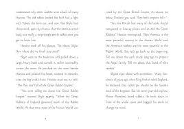 the royal rabbits of london book by santa montefiore simon
