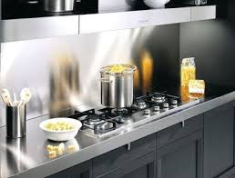 accessoires cuisine originaux ustensiles de cuisine originaux accessoires cuisine originaux