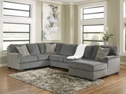 ashley living room sets living room ashley couches awesome homes choosing perfect