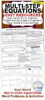 6th Grade Math Worksheets Ratios 165 Best 8th Grade Math Common Core Images On Pinterest 8th