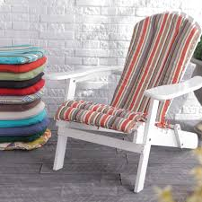 adirondack chair cushions u2013 helpformycredit com