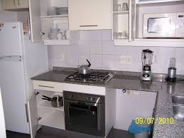 Normal Kitchen Design Normal Kitchen Special Offers