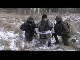 film perang thailand terbaru film action terbaru youtube youtube