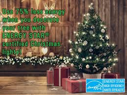 Have Yourself A Merry Energy by Ontario U0027s Energy Onenergy Twitter
