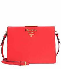 designer handbags on sale designer handbags sale up to 50 s bags at mytheresa